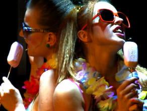 Disco polo w Teatrze Muzycznym