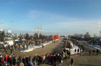 Gdyński Bieg Urodzinowy 2013
