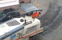 Ruszył remont ul. Wajdeloty