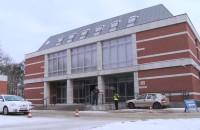 Centrum Nanotechnologii PG już otwarte