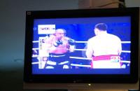 Gołota vs Saleta czyli starcie weteranów boksu
