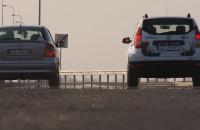 """Test drogowy. Którędy najszybciej z """"siódemki"""" do centrum Gdańska"""