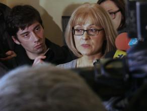 Prokuratura w sprawie potrójnego zabójstwa przy ul. Długiej