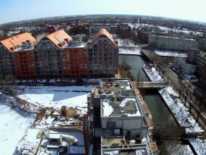 20 lat IKEA w Gdańsku