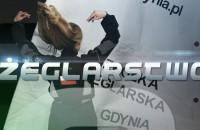Gdyńscy sportowcy w nowym spocie