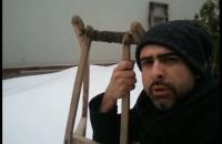 Abelard Giza zaprasza na Improwizacyjne Szoł do Kwadratowej