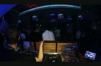 Ostatnia impreza dj'a Ambasadora w 3 city!