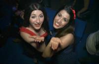 Endorf!ns Students' Night w sopockich klubach - Nocne życie Trójmiasta
