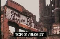 Gdańsk w 1946r. oczami amerykańskiego reportera