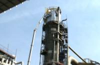 """Remont """"Wiosna 2013"""" w gdańskiej rafinerii Grupy Lotos"""