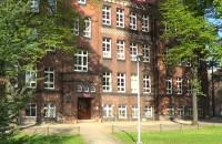 Ocalić Gdańsk od zapomnienia odc. 4
