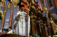 Wielkanoc w cerkwi prawosławnej