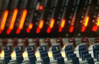 Najnowocześniejsze studio nagrań - Custom34