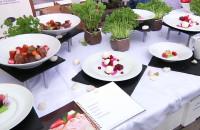 Slow Food Festival 2014