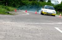II Runda H3M Cup - Rusocin 02.06.2013