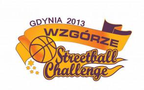 LIVE: 15.06.2013, godz.9:00  Wzgórze Streetball Challenge Gdynia 2013