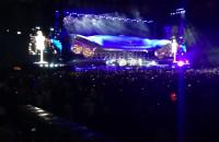 """Numerem """"Always"""" Bon Jovi pożegnało się z Gdańskiem"""