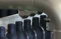 Wizyta w fabryce Ziaja
