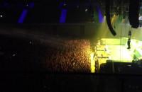 Iron Maiden w Ergo Arenie