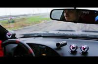 Street Racing - Drifter