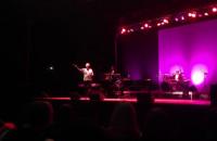 Dionne Warwick na Ladies Jazz Festival