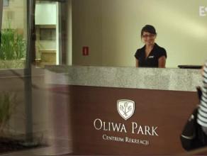 Osiedle Oliwa Park - Deweloper Euro Styl
