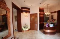 Klinika Zdrowia i Piękna H&B Med