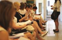 Ateneum - Szkoła Wyższa