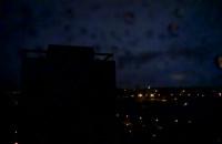 Burza Gdansk 3:30