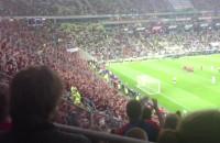 Ale brama! Drugi gol dla FC Barcelona