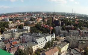 Kościół Marynarki Wojennej na Oksywiu