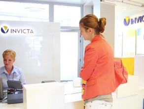 Invicta - Klinika Leczenia Niepłodności