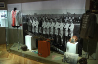 Nowa wystawa w Muzeum Poczty Polskiej