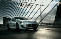 Maserati chudsze, ale ostrzejsze