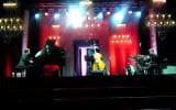 Mozart w interpretacji Krzysztof Herdzin Trio