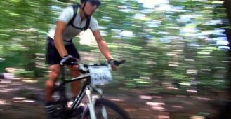 MTB Bike Tour Gdańsk - letnia edycja