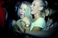 Klub POKŁAD - Nocne życie Trójmiasta