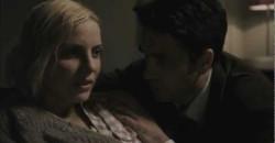 Miłość. Film Sławomira Fabickiego - zwiastun