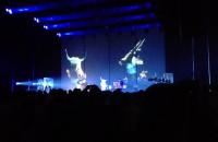 """""""Suburbia"""" - Pet Shop Boys w Ergo Arenie"""
