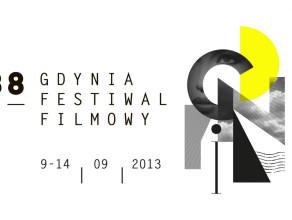 38 Gdynia - Festiwal Filmowy - czołówka