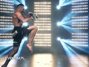 MMA Attack 4 - Zapowiedź