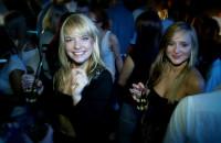 Klub Czekolada - Nocne życie Trójmiasta