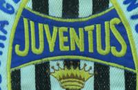 Lechia - Juventus trzydzieści lat później