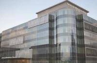 Prezentacja rozbudowy Szpitala Wincentego a Paulo w Gdyni