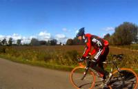 Maraton kolarski Żuławy Wkoło