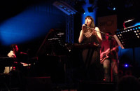 Sopot Jazz Festiwal