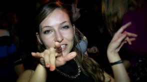 Klub Kwadratowa - Nocne życie Trójmiasta