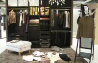 Zobacz jakie szafy możesz znaleźć w sklepach IKEA
