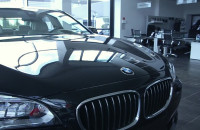 Premium Motors - Salon Serwis Samochodów BMW