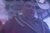 Policja szuka tego mężczyzny